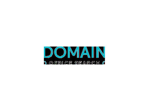 Domain Office Search Ltd - Office Space