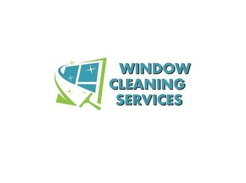 Window Cleaners Stevenage - Cleaners & Cleaning services