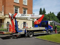 Window Cleaners Stevenage (2) - Cleaners & Cleaning services