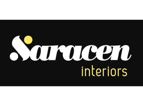 Saracen Interiors - Home & Garden Services