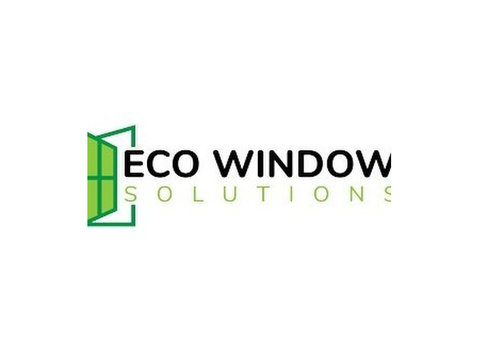 Eco Window Solutions Southern - Windows, Doors & Conservatories