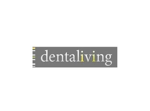 Dentaliving - Tandartsen