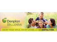 Dentaliving (1) - Dentists