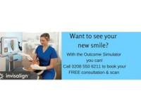 Dentaliving (2) - Dentists