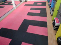 The Fitness Hub Chepstow (1) - Gyms, Personal Trainers & Fitness Classes