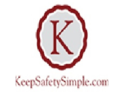 Keep Safety Simple Health and Safety Consultants - Consultancy
