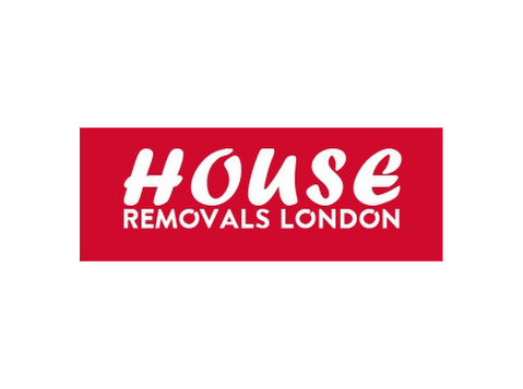 House Removals London - Removals & Transport
