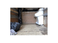 House Removals London (2) - Removals & Transport