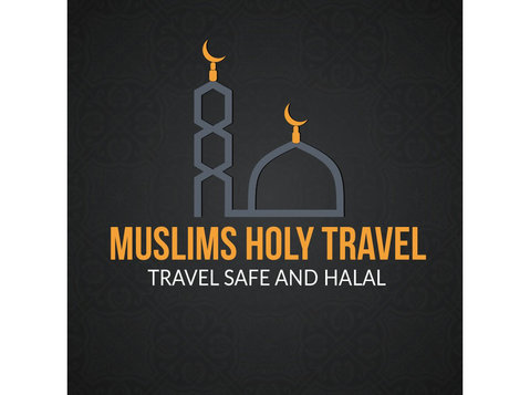 Muslims Holy Travel - Travel Agencies