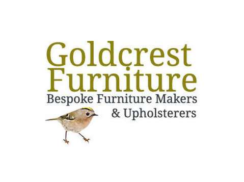 Goldcrest Furniture - Furniture