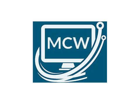 mycomputerworks - Computer shops, sales & repairs