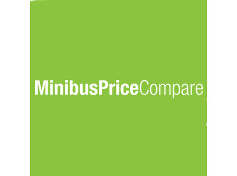 Minibus Price Compare - Taxi Companies
