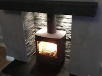 Flame On Plumbing (1) - Plumbers & Heating