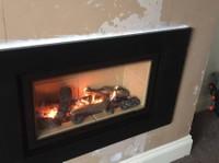 Flame On Plumbing (2) - Plumbers & Heating