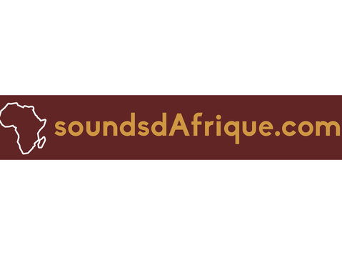 Sounds D'afrique - Nightclubs & Discos