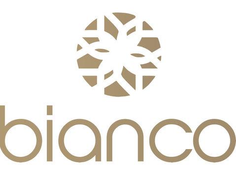 Bianco Beauty - Beauty Treatments