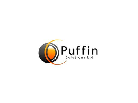 Puffin Solutions - Satellite TV, Cable & Internet