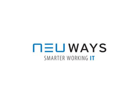 Neuways - Business & Networking