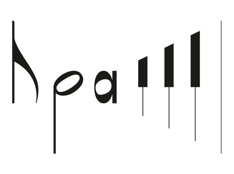 Hampstead Piano Academy - Music, Theatre, Dance