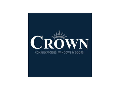 Crown Windows - Windows, Doors & Conservatories