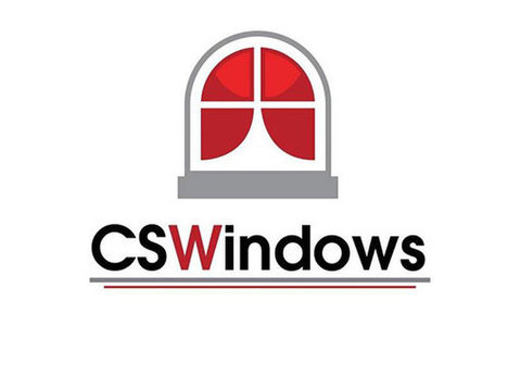 CS Windows - Windows, Doors & Conservatories