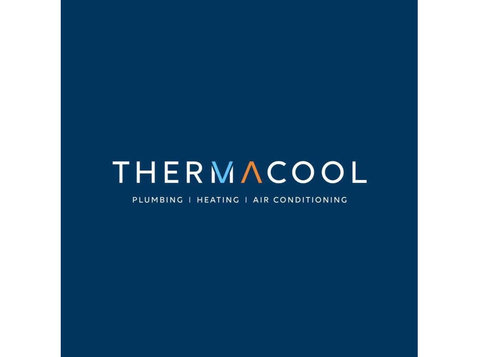 Thermacool Ltd - Plumbers & Heating