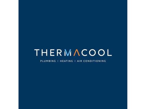 Thermacool Ltd - Plumbers & Heating