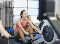 Personal Trainer Clapham Junction London (1) - Gyms, Personal Trainers & Fitness Classes
