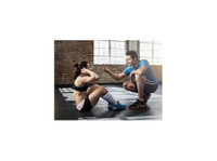 Personal Trainer Clapham Junction London (3) - Gyms, Personal Trainers & Fitness Classes
