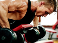 Personal Trainer Clapham Junction London (4) - Gyms, Personal Trainers & Fitness Classes