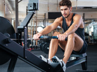 Personal Trainer Clapham Junction London (5) - Gyms, Personal Trainers & Fitness Classes