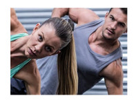 Personal Trainer Clapham Junction London (7) - Gyms, Personal Trainers & Fitness Classes