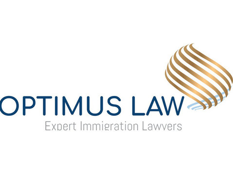 Optimus Law - Immigration Services