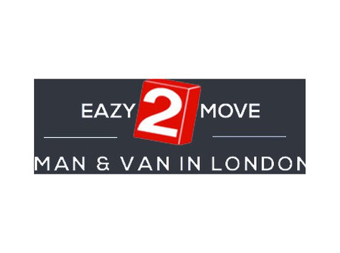 Eazy2move ltd - Removals & Transport