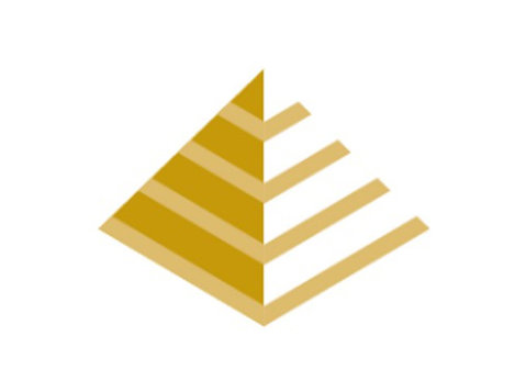 Physical Gold - Financial consultants