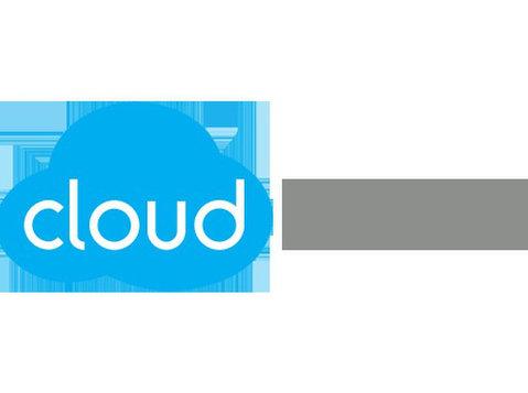 Cloud Labels - Офис консумативи