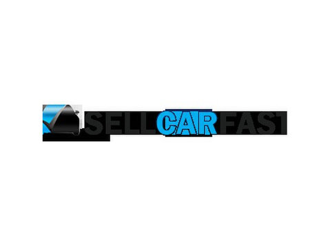 Sell Car Fast - Car Dealers (New & Used)