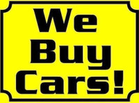 Sell Car Fast (1) - Car Dealers (New & Used)