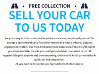 Sell Car Fast (2) - Car Dealers (New & Used)