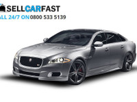 Sell Car Fast (4) - Car Dealers (New & Used)