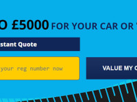 Sell Car Fast (5) - Car Dealers (New & Used)