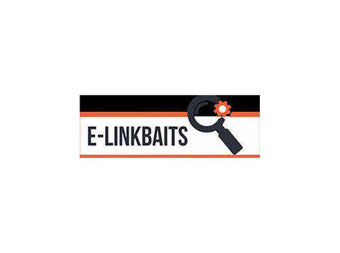 Elinkbaits - Advertising Agencies