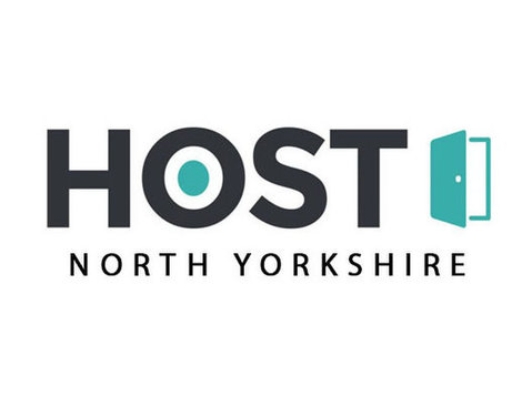 Host North Yorkshire - Property Management