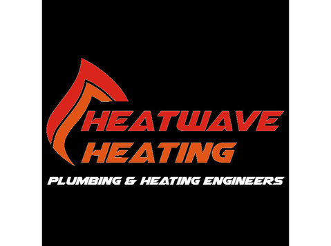 Heatwave Heating - Plumbers & Heating