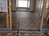 Heatwave Heating (2) - Plumbers & Heating