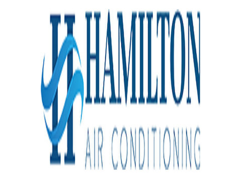 Hamilton Air Conditioning Ltd - Plumbers & Heating