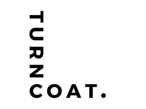 Turncoat Marketing - Marketing & PR