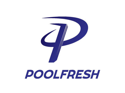 Poolfresh Contract Services - Swimming Pools & Baths