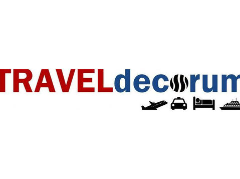 Traveldecorum - Travel Agencies