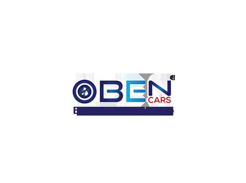 Obencars Ltd - Taxi Companies